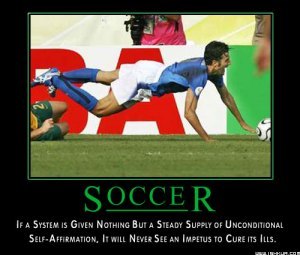 soccerposter